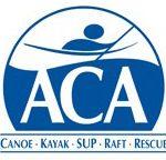 ACA Logo_C