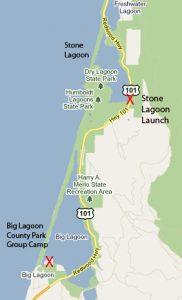 Lagoons Map2_Edit