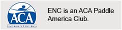 ACA-ENC Sidebar