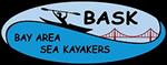 BASK_SC