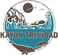 KayakTrinidad_E